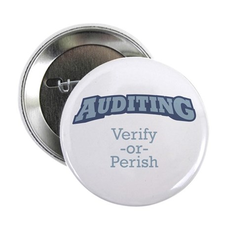 "Auditing / Verify 2.25"" Button"