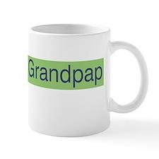 Grandpap Mug