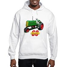 The Model 60 Row Crop Hoodie