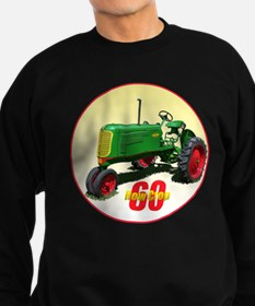 Cute Country christmas Sweatshirt (dark)