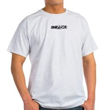 KZ750 Emblem T-Shirt