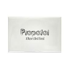 2-propofol1 Magnets