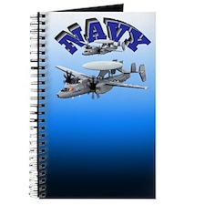 Hawkeye Journal