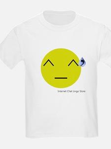 ^_^' T-Shirt