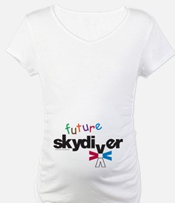 Future Skydiver Shirt