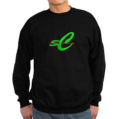 SC Santa Clause Sweatshirt (dark)