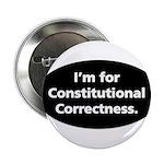 I'm for Constitutional Correc 2.25