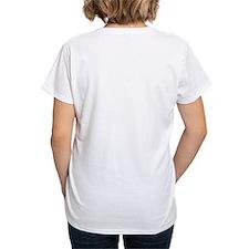 DJ Chidboy Shirt