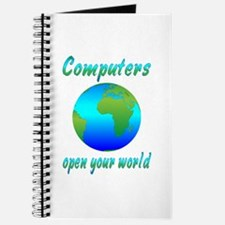 Computers Journal