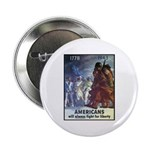 Fight for Liberty Poster Art Button