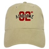 Airborne army Hats & Caps