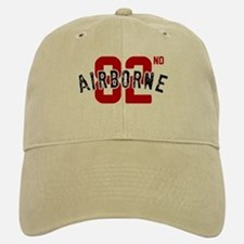 Cute 82nd airborne Cap