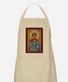 Cute George Apron
