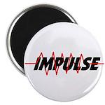 Impulse Magnet