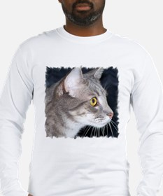 Percy Long Sleeve T-Shirt