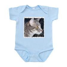 Percy Infant Creeper