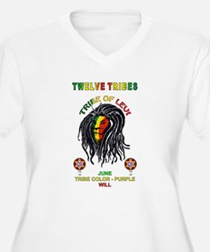 Cute Rasta wear T-Shirt