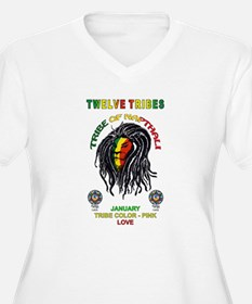 Funny Rasta wear T-Shirt