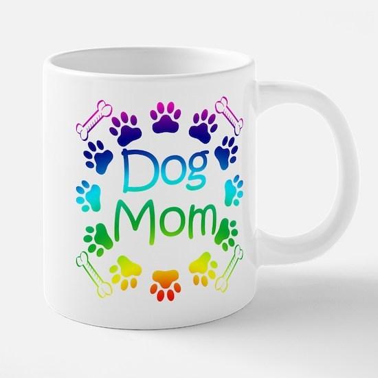 DogMom1.png 20 oz Ceramic Mega Mug