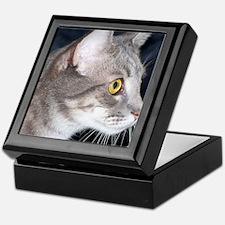 Percy Keepsake Box