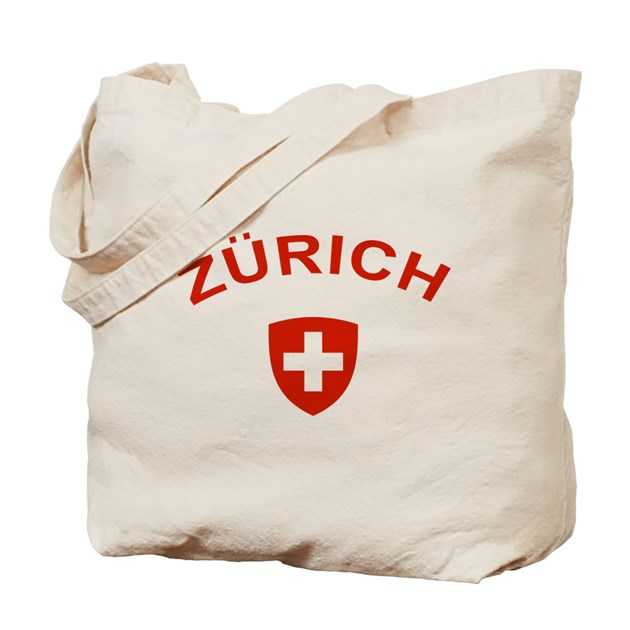 Baby Gifts Zurich : Zurich tote bag by bethetees