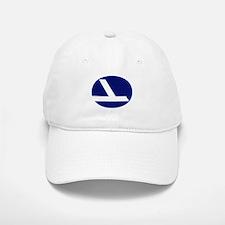 Eastern Baseball Baseball Cap