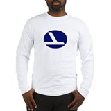 Eastern airlines Long Sleeve T-shirts