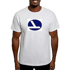 Eastern T-Shirt