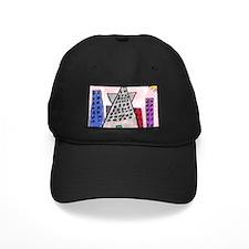 Joelle Michel Baseball Hat