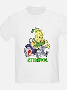 Unique Monster energy T-Shirt