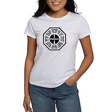 The Arrow Women's T-Shirt