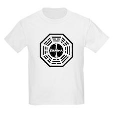 The Arrow T-Shirt