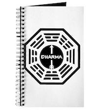 The Arrow Journal
