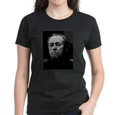 Aleksandr Solzhenitsyn Tee