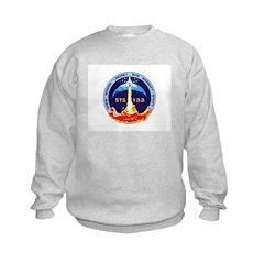 STS-133 Sweatshirt