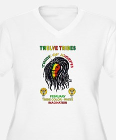 Unique Rasta wear T-Shirt