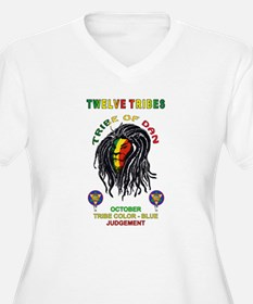 Cool Rasta wear T-Shirt