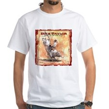 The Bull Rider Shirt