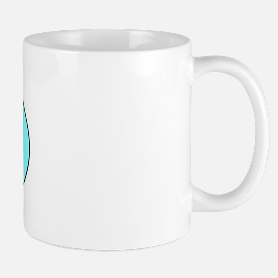 Kzhen_35 Mugs