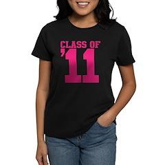 class-2011 T-Shirt