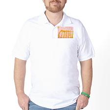 Elijah Portades T-Shirt