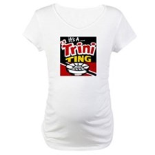Cute Trinidad Shirt