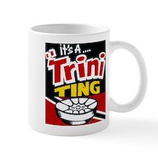 Cute Trinidad Mug