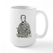 Bob Kelso Mug