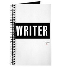 Writer Journal