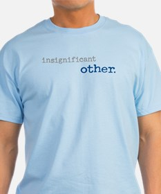 insign other tee