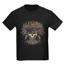 Security Forces Skull Urban I T
