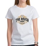 The Raven Women's T-Shirt