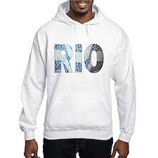 Cute Rio Hoodie