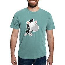 Herd This One Shirt